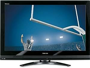 Toshiba REGZA 37HL67 37-Inch 720p LCD HDTV