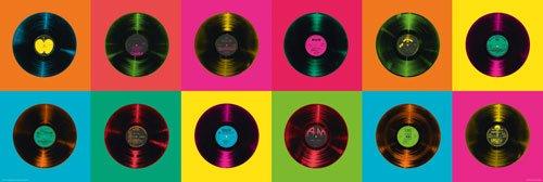 Poster-Vinyl-Gre-53-x-158-cm-Jumboposter