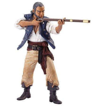 pirates-of-the-caribbean-on-stranger-tides-6-inch-series-1-action-figure-gibbs-by-jakks