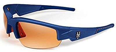 Maxx Hd New York Yankees Unisex