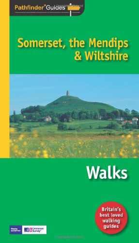 pathfinder-somerset-the-mendips-wiltshire-pathfinder-guides