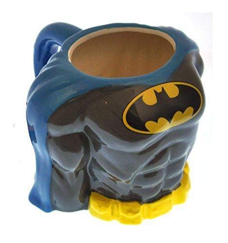 batman-torso-3d-mug