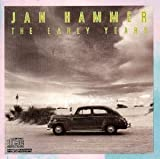 Early Years by Jan Hammer