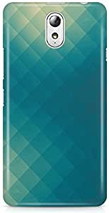 Lenovo Vibe P1m Back Cover by Vcrome,Premium Quality Designer Printed Lightweight Slim Fit Matte Finish Hard Case Back Cover for Lenovo Vibe P1m
