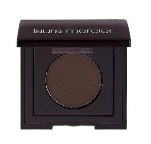 Laura Mercier Tightline Cake Eye Liner - # Mahogany Brown 1.4g/0.05oz