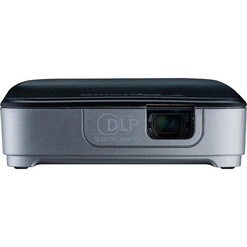 mrookernt optoma pk201 pico pocket projector best buy