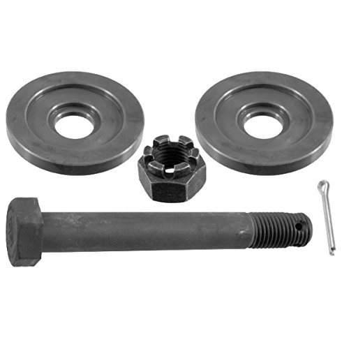 Febi 10081 Rep.Kit Air Suspension