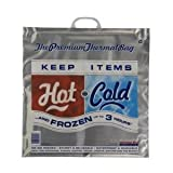 Insulated Bag | Thermal Bag | Hot Cold Bag (1 Jumbo Bag)