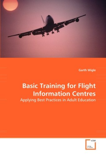 basic-training-for-flight-information-centres-applying-best-practices-in-adult-education