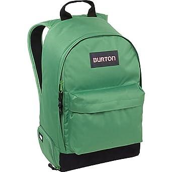 Burton Mr Beer Cooler Backpack Astro Turf Amazon Co