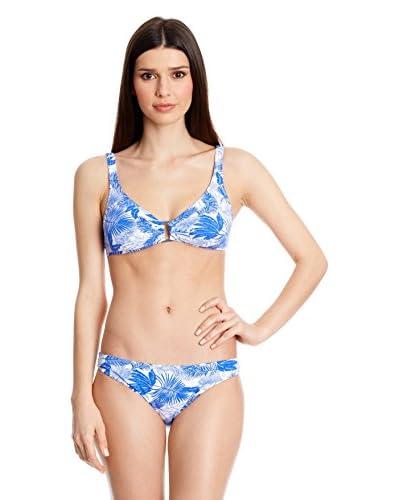 Cortefiel Bikini