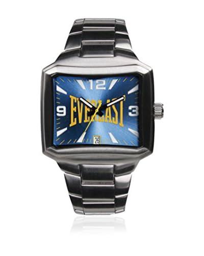 EVERLAST Reloj de cuarzo Man 33-205-001 40 mm