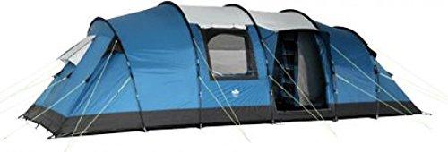 royal-brisbane-8-person-berth-tent