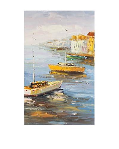 Portofino Series One, Image III