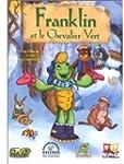 Franklin : Franklin et le chevalier vert