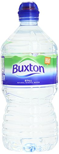 buxton-still-mineral-water-sportscap-1-litre-pack-of-12