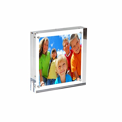 niubee-5x5-clear-acrylic-picture-frames-20-thicker-blocks-with-gift-box-package-self-standing-magnet