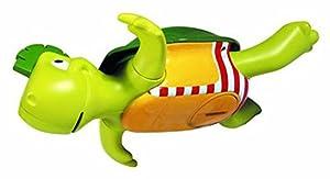 Tomy - Tortuga que nada y canta (T2712)