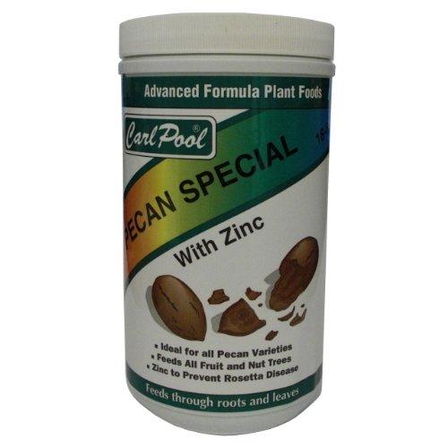 pecan-special-fertilizer-18-6-6