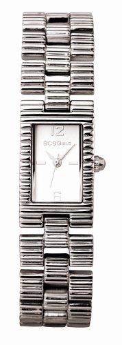 bcb-girls-damen-armbanduhr-silver-streak-analog-edelstahl-gl4048