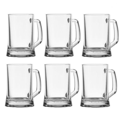 leonardo-beer-6er-set-bierglas-bierglaser-bierseidel-03-l