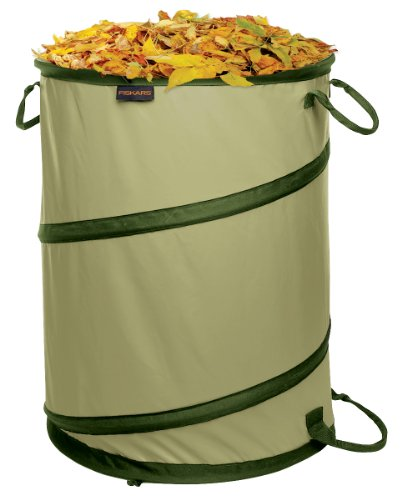 Fiskars 30 Gallon Kangaroo Gardening Bag (9405)