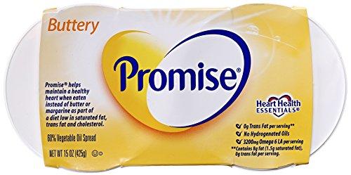 promise-buttery-spread-sleeve-15-oz