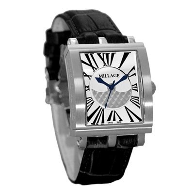 Millage Evreux Collection - SBW