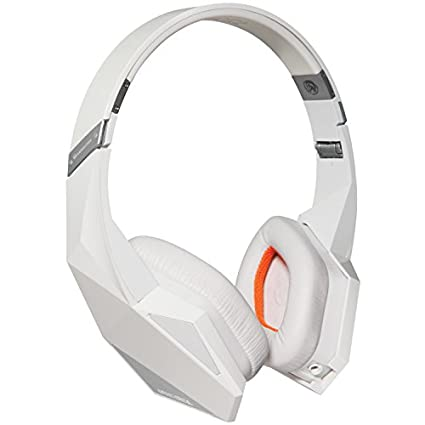 Monster Diesel Headset
