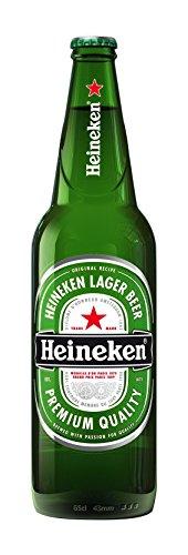 heineken-cerveza-650-ml