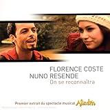 echange, troc Florence Coste & Nuno Resende - On Se Reconnaîtra