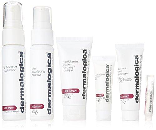 Dermalogica Age Smart Starter Kit (Dermalogica Eye Cream compare prices)
