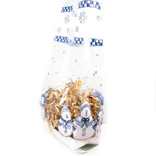Diy Baby Shower Gift Basket front-1053273