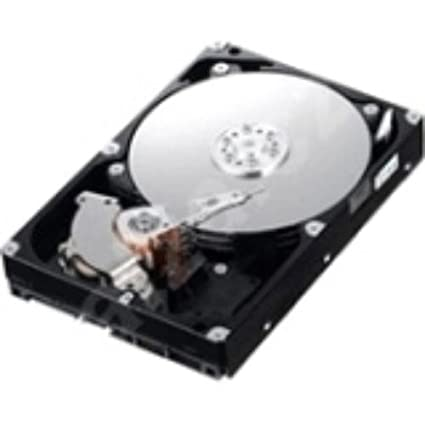 IBM (81Y9802) 500GB SATA Internal Hard Disk