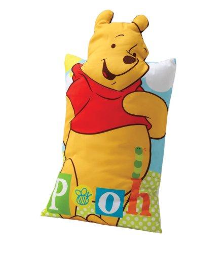 Disney Pillow Buddies, Pooh