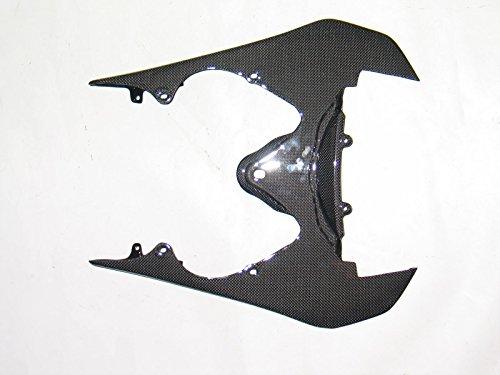 YAMAHA-YZF-R6-2008-2013-Couverture-de-Side-section-Tail-NoSoloMoto
