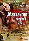 Eaten Alive (uncut & remastered) (Massakren I Junglens Dyb)