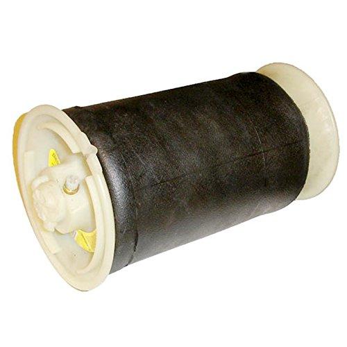 amortiguador-neumatico-balona-trasera-37126790079-bmw-x5-e70-x6-e71-e72