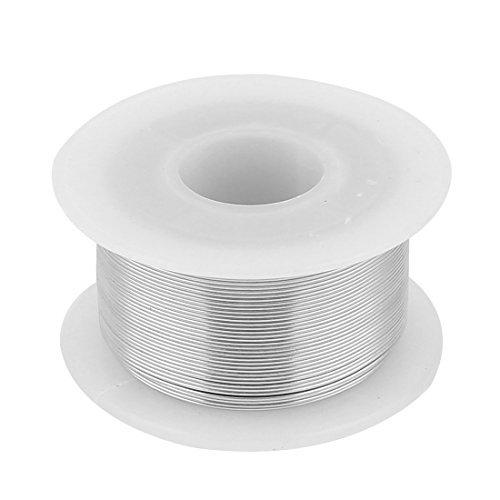 06mm-50g-lead-free-rosin-core-18-soldering-solder-wire-roll-reel