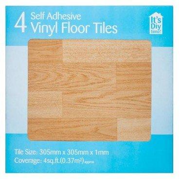 hauli-tiles-50-piastrelle-da-pavimento-in-vinile-colore-betulla-chiaro-autoadesive