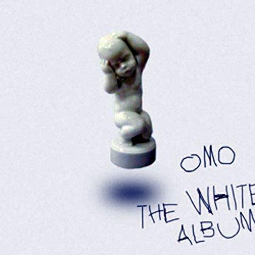 the-white-album