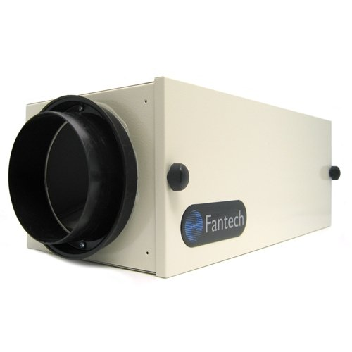 Eureka Vacuum Boss front-630508