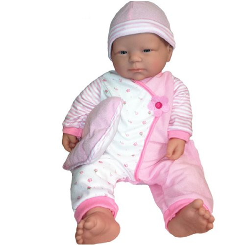 Cheap Baby Dolls Sale Online Wholesale Us Order Now Jc