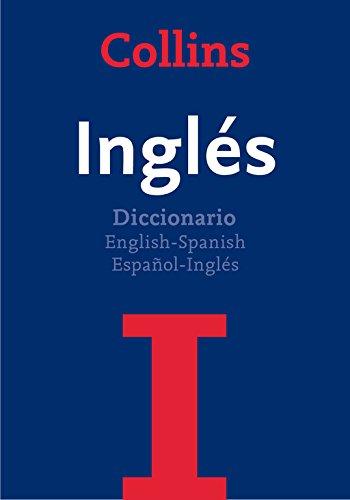 DICCIONARIO BASICO INGLES
