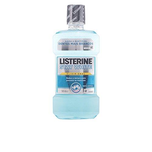 listerine-stay-white-enjuague-bucal-500-ml