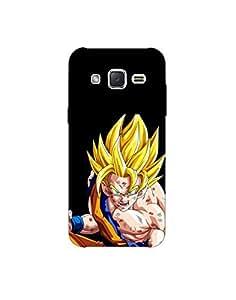 SAMSUNG TIZEN Z3 nkt01 (41) Mobile Case by oker