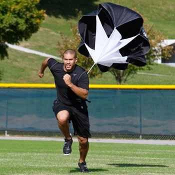Parachutes-pour-le-renforcement-de-la-course-SPEED-CHUTE