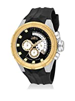 Invicta Reloj de cuarzo Man I-Force 50.0 mm