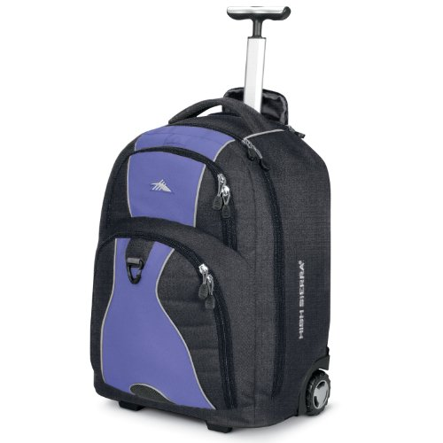 Backpacks For Nursing School Students