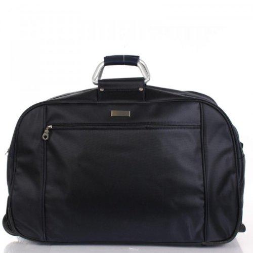 Trolleytasche Reisetasche Eurostyle blau